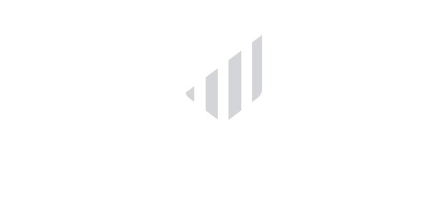 Atletico de Madrid_ Corte Laser