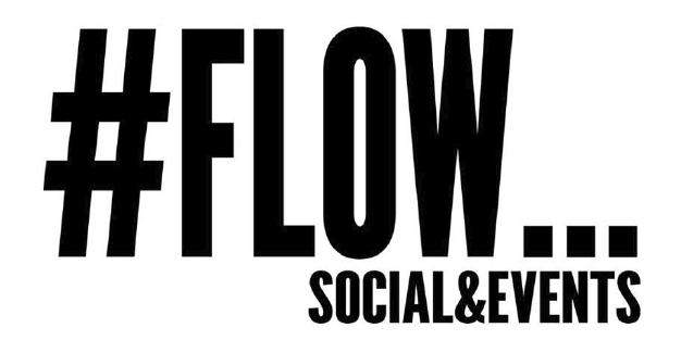 flow agen