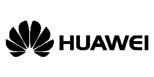 huawei cli