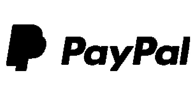paypal cli