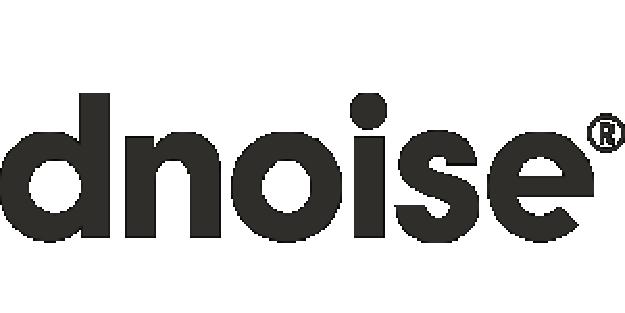 dnoise agen