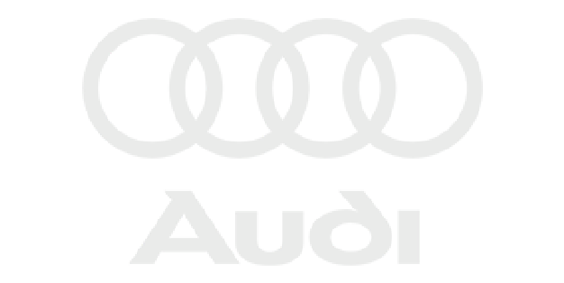 Audi impresion 3d comestible