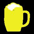 Cerveza_ Bar robotizado_ EXeventos