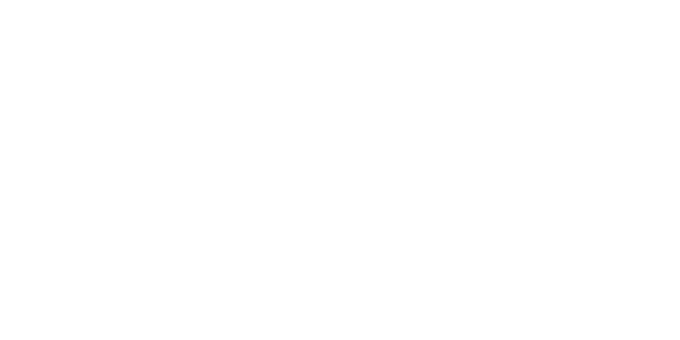 Flow Bar Robotizado