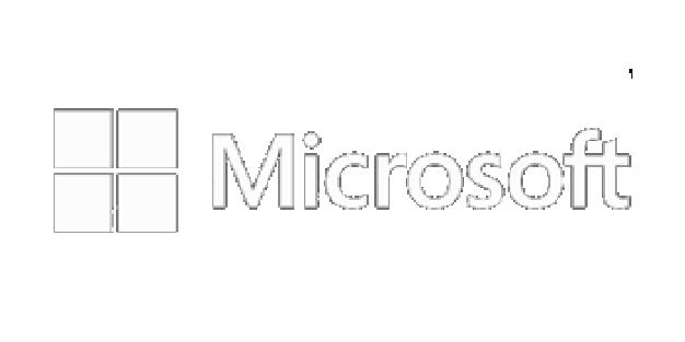 Microsoft impresion 3d comestible