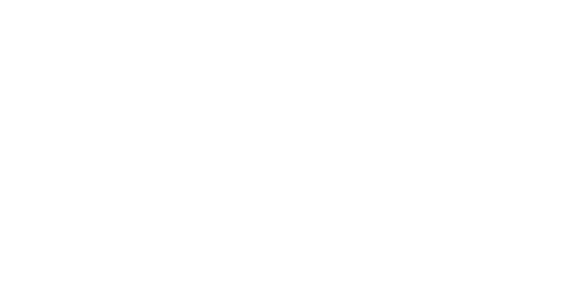 Naturact impresion 3d comestible