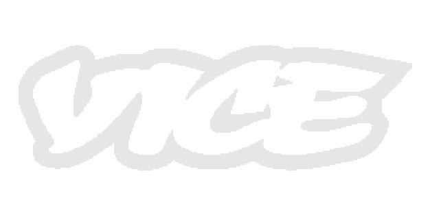 Vice impresion 3d comestible