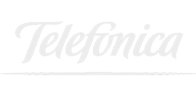Telefonica impresion 3d comestible